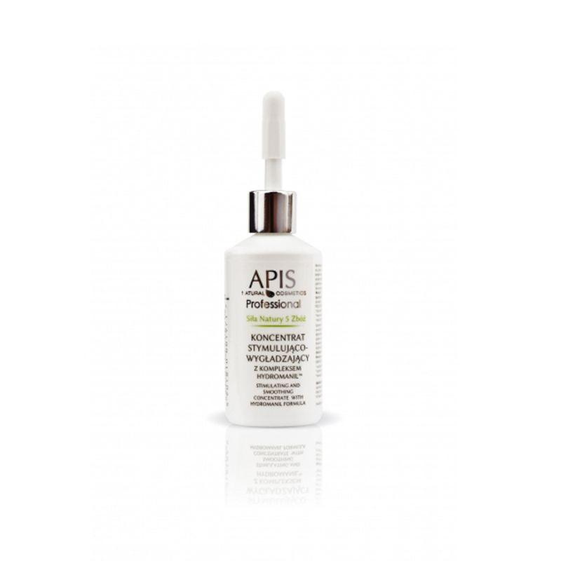 Poznaj markę: Apis Natural Cosmetics