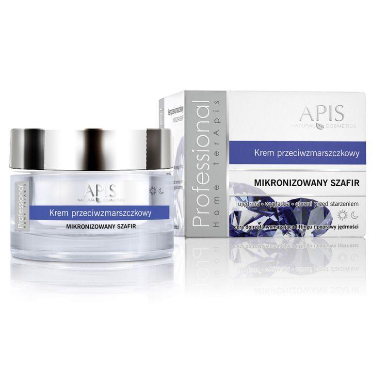 Poznaj markę: Apis Natural Cosmetics