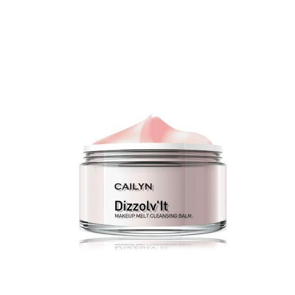 Poznaj markę: Cailyn