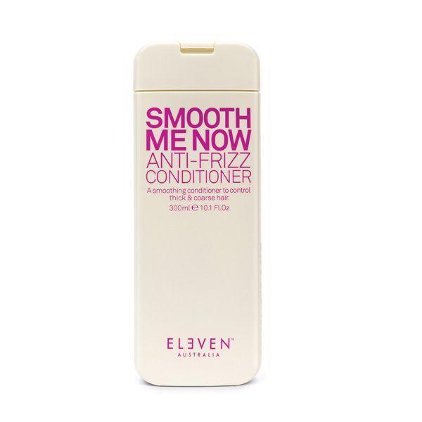 Poznaj markę: Eleven Australia