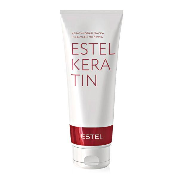 Poznaj markę: Estel