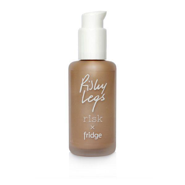 Poznaj markę: Fridge