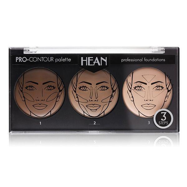 Poznaj markę: Hean