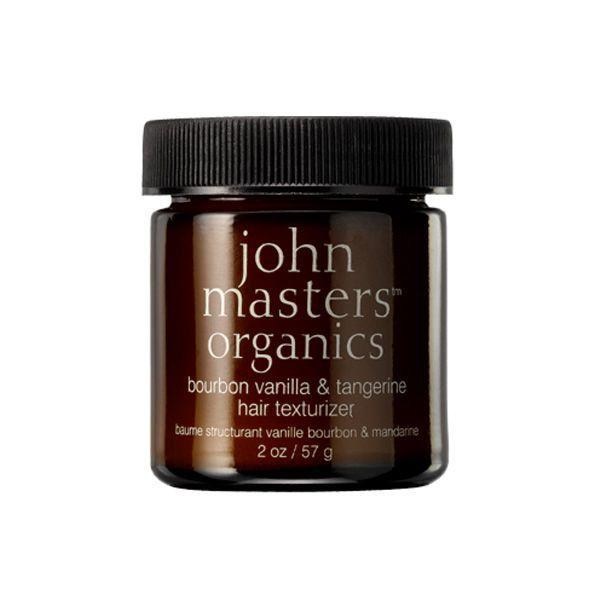 Środek do układania włosów Wanilia&Mandarynka John Masters Organics, cena 133 zł