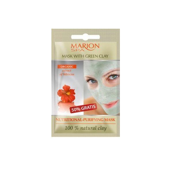 Poznaj markę: Marion