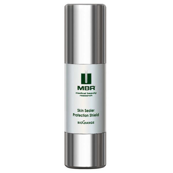 Poznaj markę: MBR Medical Beauty Research