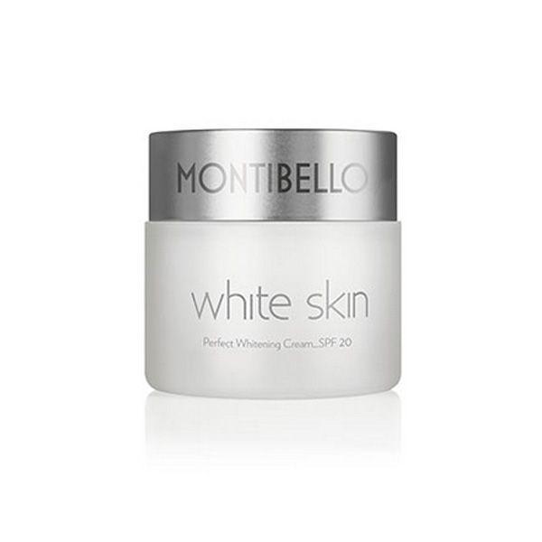Poznaj markę: Montibello