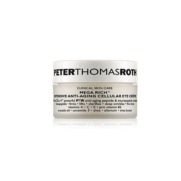 Poznaj markę: Peter Thomas Roth
