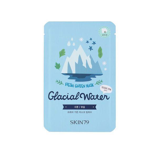 Poznaj markę: Skin79