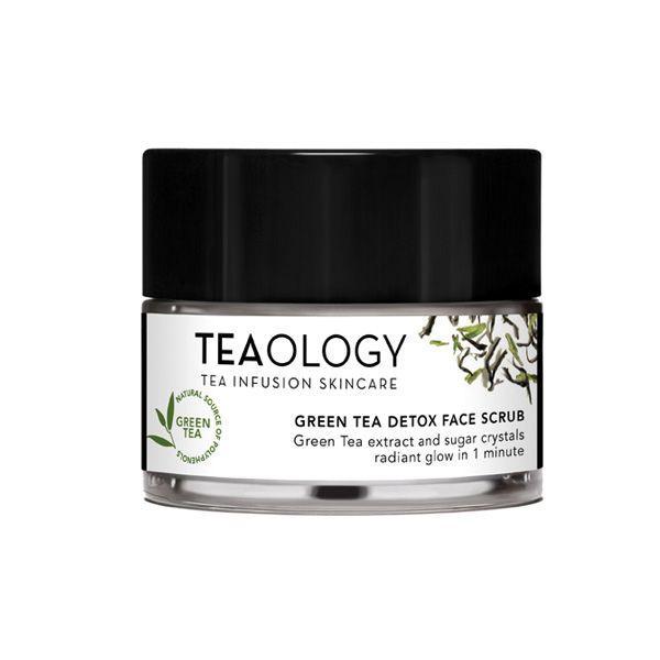 Poznaj markę: Teaology