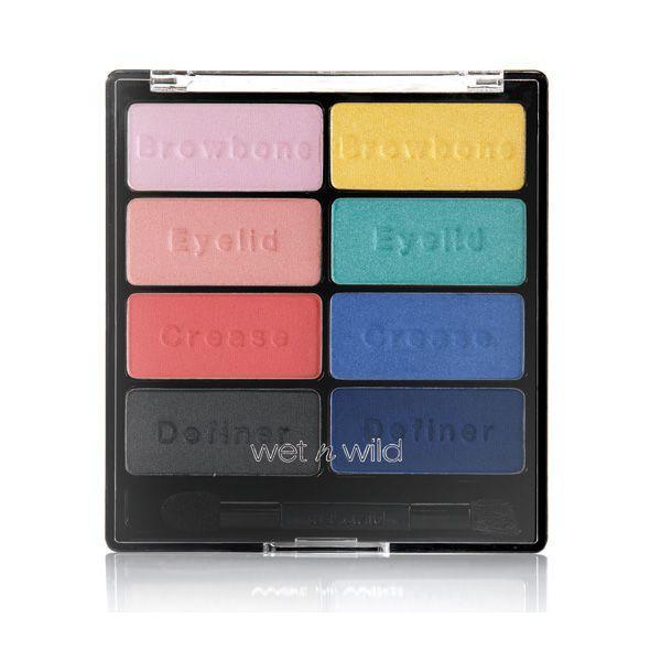 Poznaj markę: Wet n Wild