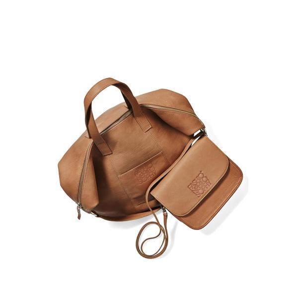 91033bf3336d1 Torebka Mako Bags dla FashionPhilosophy - Mako Bags - Modne dodatki ...