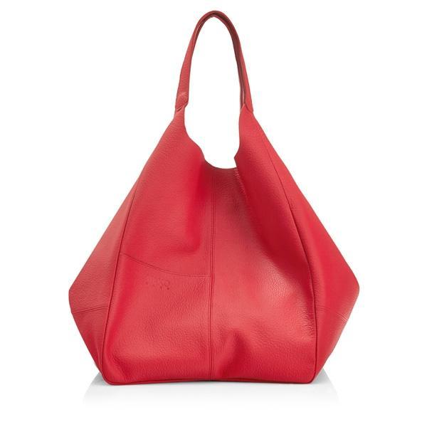 67b593f152aa4 Torebka Mako Bags
