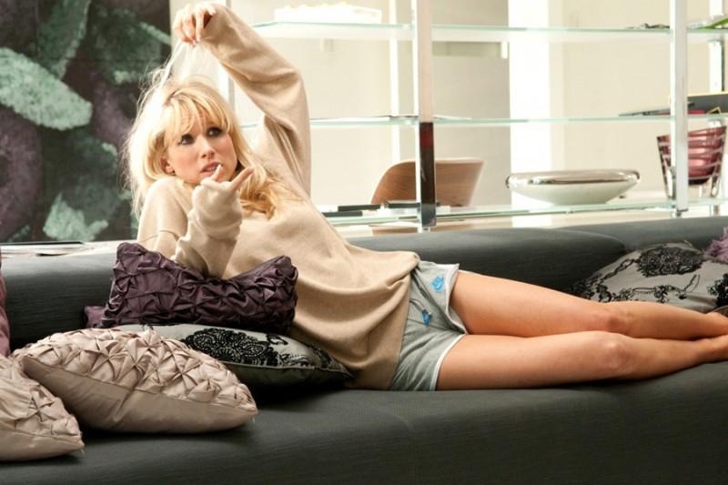 Poznasz przystojnego bruneta (reż. Woody Allen) - zdjęcie