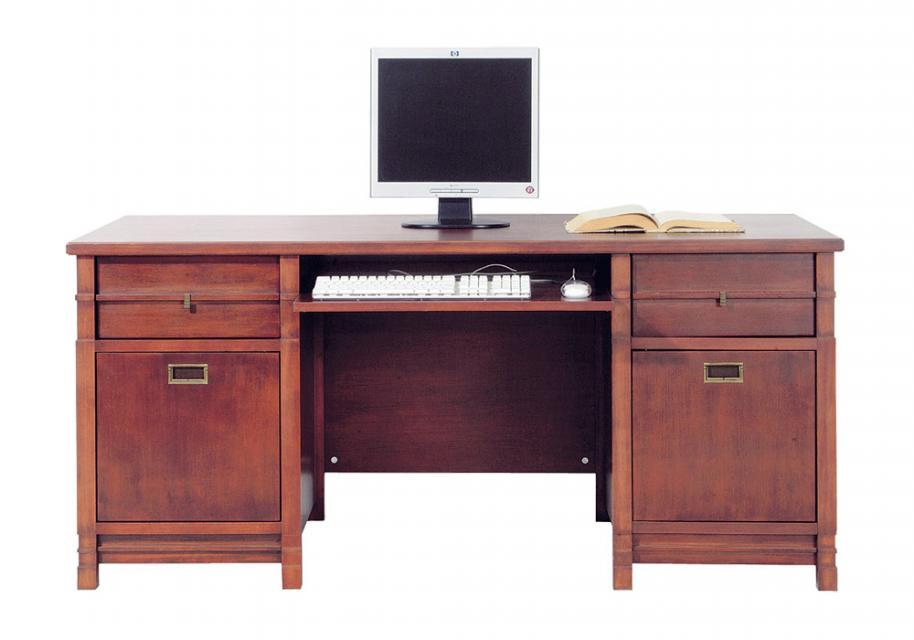 Praca domowa - biurka