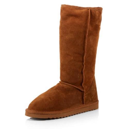 Buty w stylu Emu Dorothy Perkins, ok. 199zł