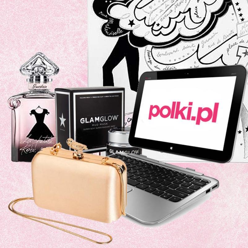 Prezenty dla elegantki święta 2012, prezenty na gwiazdkę 2012