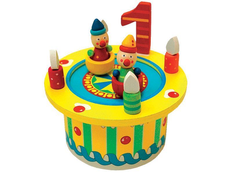 zabawka, prezent dla dziecka