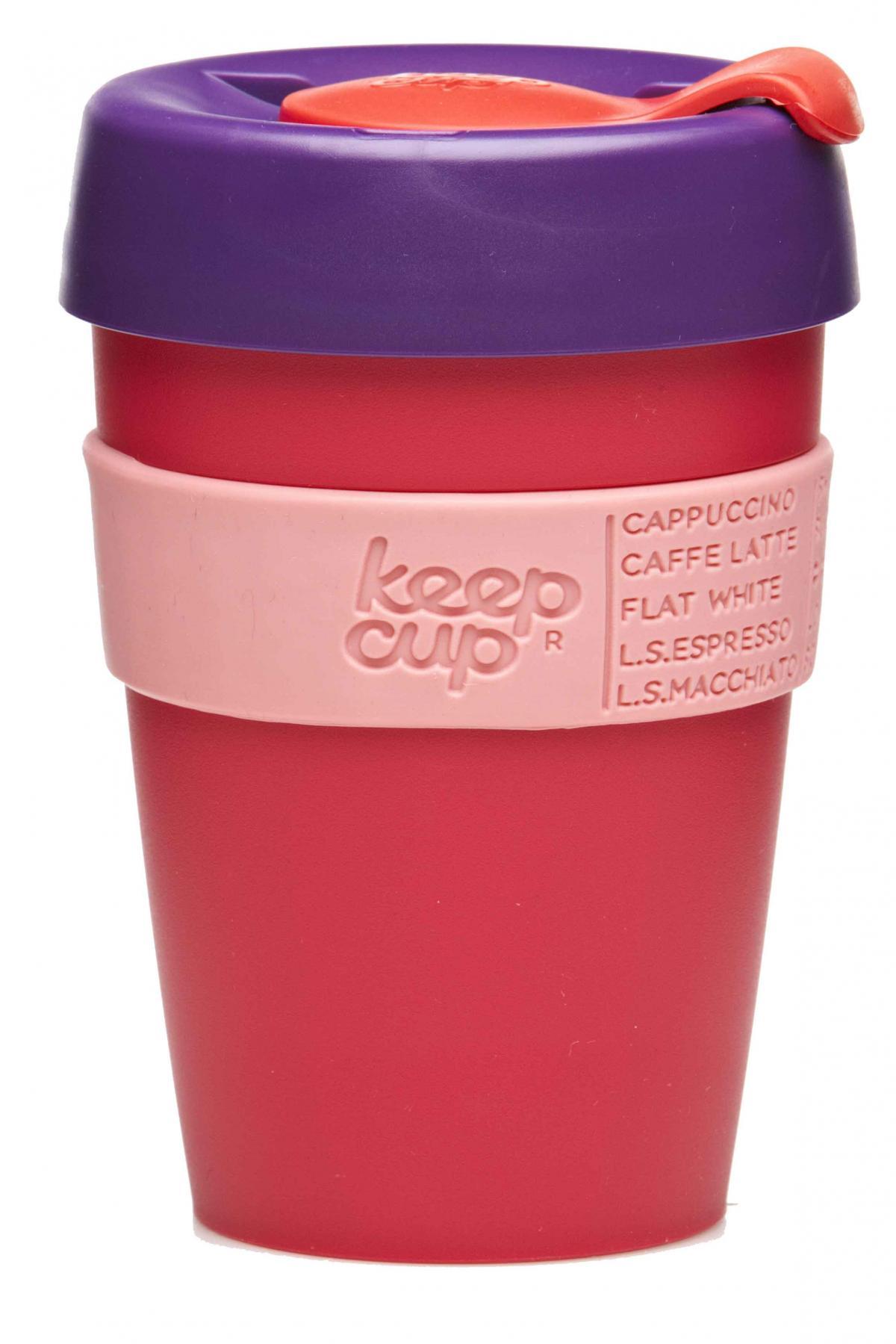 Kubek termiczny KEEP CUP, domodi.pl, 47.99 zł