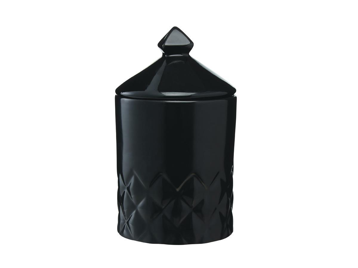 Pojemnik Na Ciastka Tk Maxx Cena 3990 Zł Prezenty