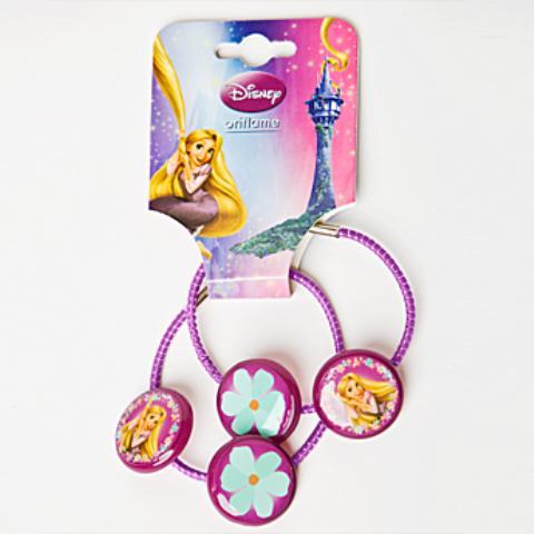 Prezenty kosmetyczne na Dzień Dziecka dla dziewczynki
