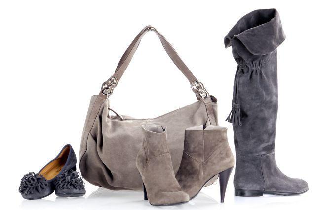 buty, PRIMA MODA, kolekcje jesień/zima 2010/2011
