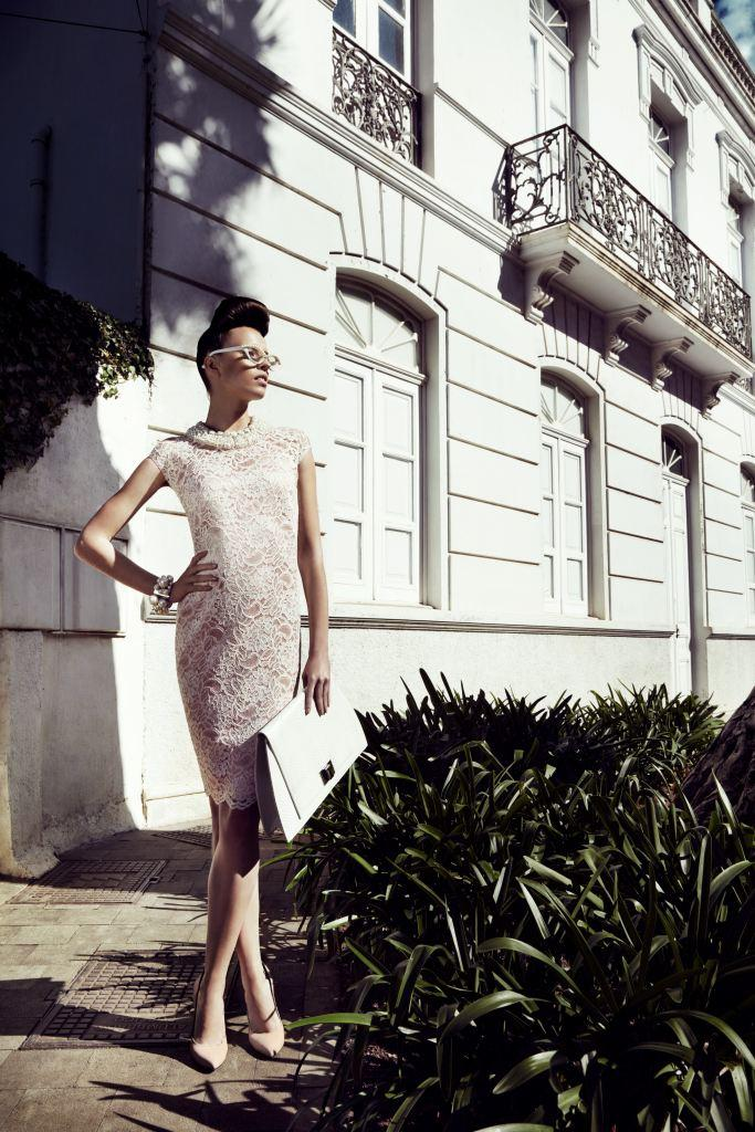Caterina, kolekcja wiosna 2013