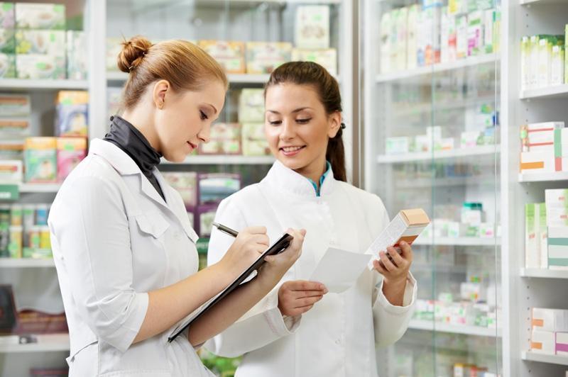 Ibuprom, cena: ok. 4 zł (opakowanie 10 tabletek)
