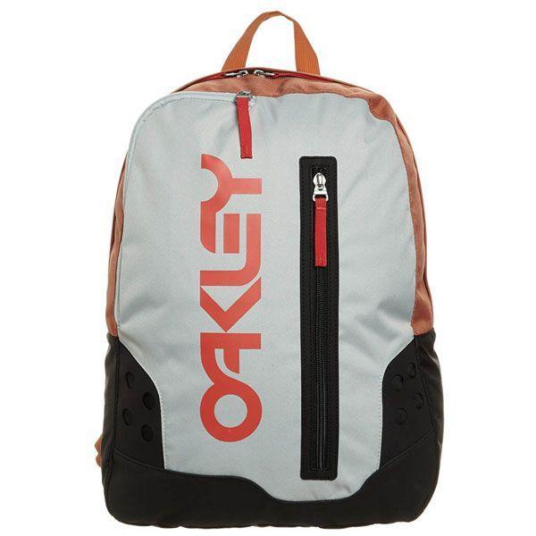Plecak na wycieczki Oakley