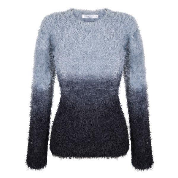 Sweter z angory Taranko, cena