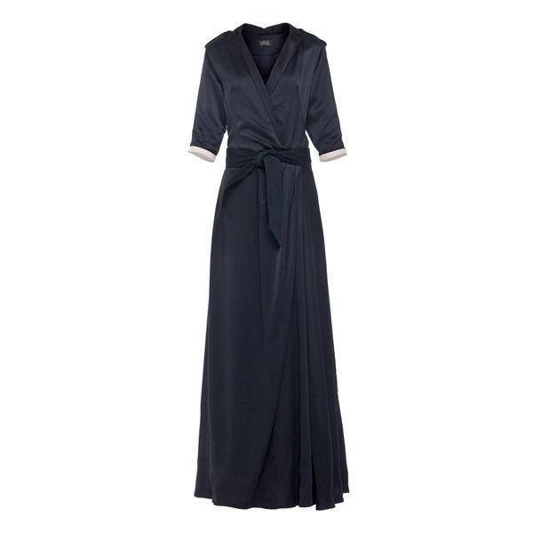 Studniówka 2015: sukienka Łukasza Jemioła, cena