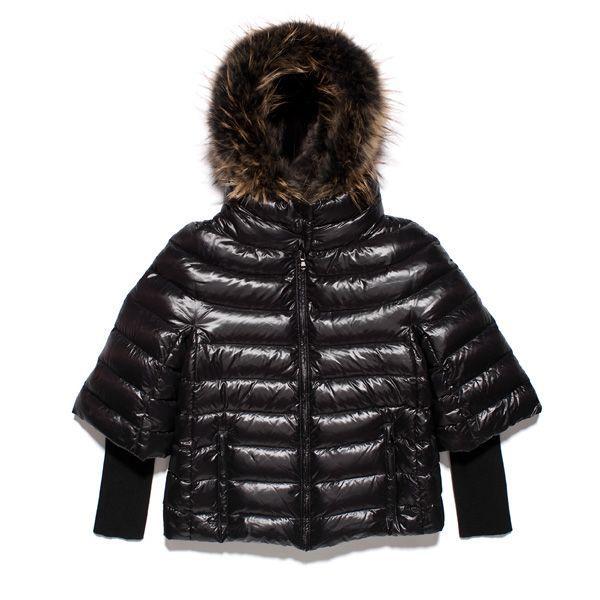 Zimowa kurtka Ochnik, cena
