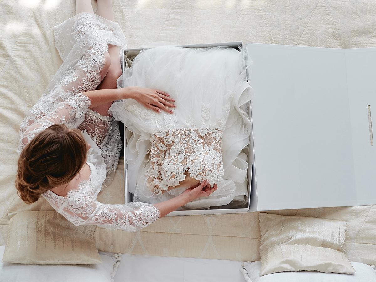 Przygotowania do ślubu po kolei