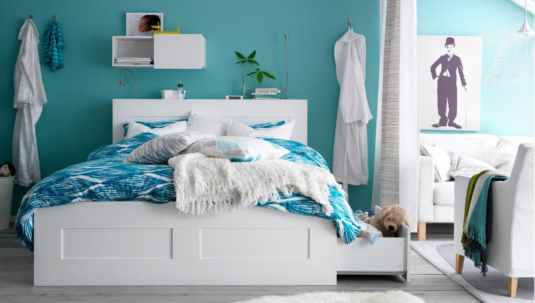 IKEA  Shop for Furniture Lighting Home Accessories amp More