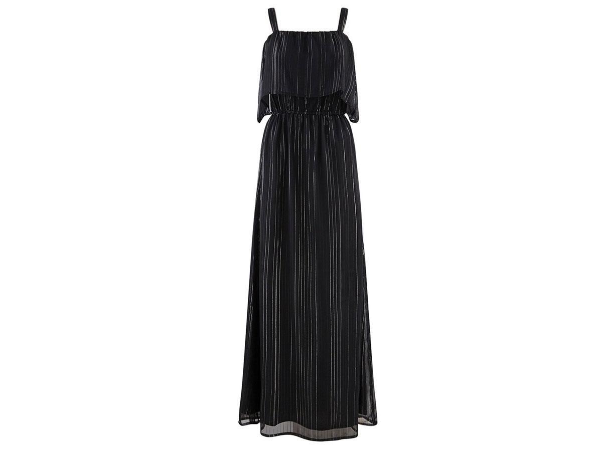 Sukienka wieczorowa, Promod, cena ok. 174,50 zł