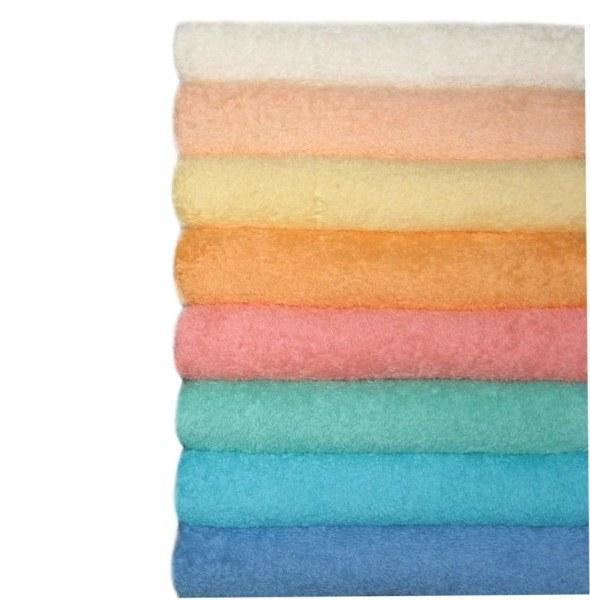 Ręczniki od Advertex - Zdjęcie 1