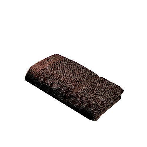 Ręczniki od Aquanova