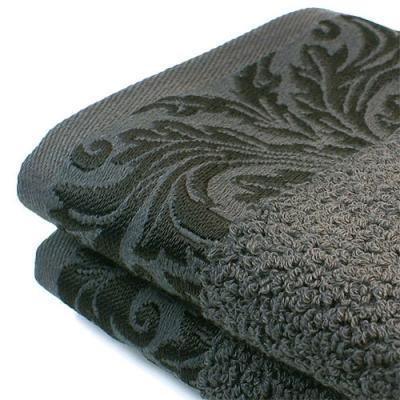 Ręczniki od Aquanova - zdjęcie