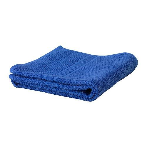 Ręczniki od Ikea - Zdjęcie 1