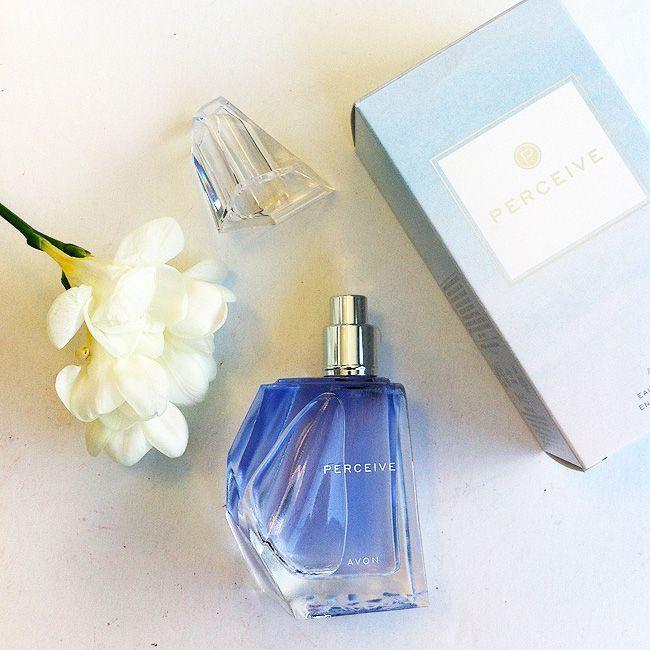 Redakcja testuje: perfumy AVON
