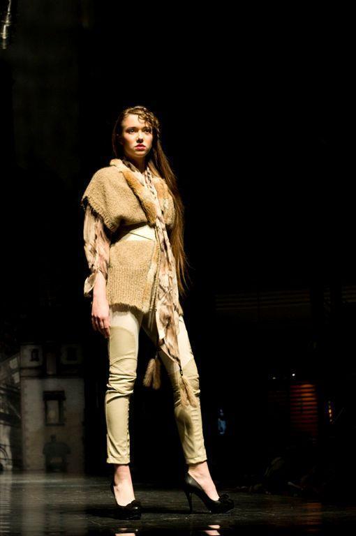 Manufaktura Fashion Week/Fast Fashion