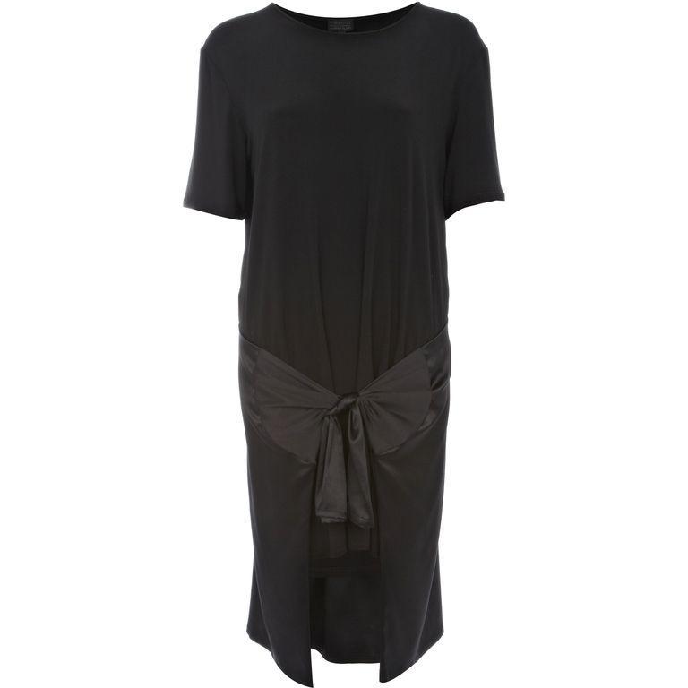 Rihanna dla River Island 2013 - ubrania z cenami!