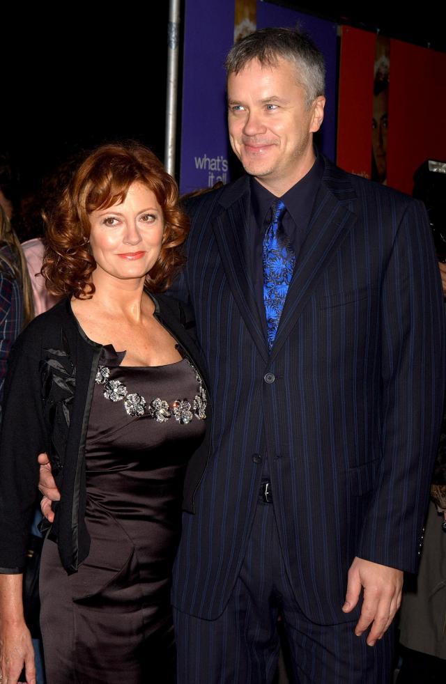 ONS_88404_Susan Sarandon and Tim Robbins 01.jpg