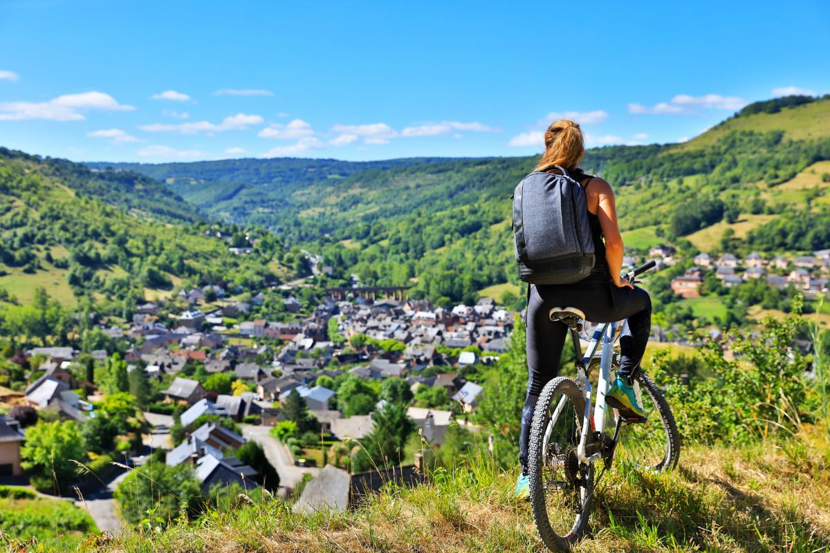 rower górski do 2000 zł