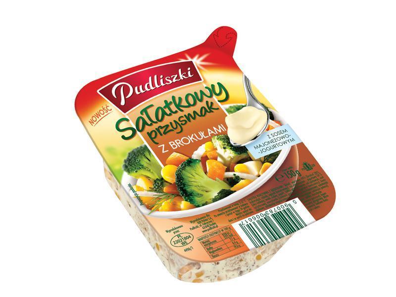 Salatkowy przysmak z brokulami 150g.jpg