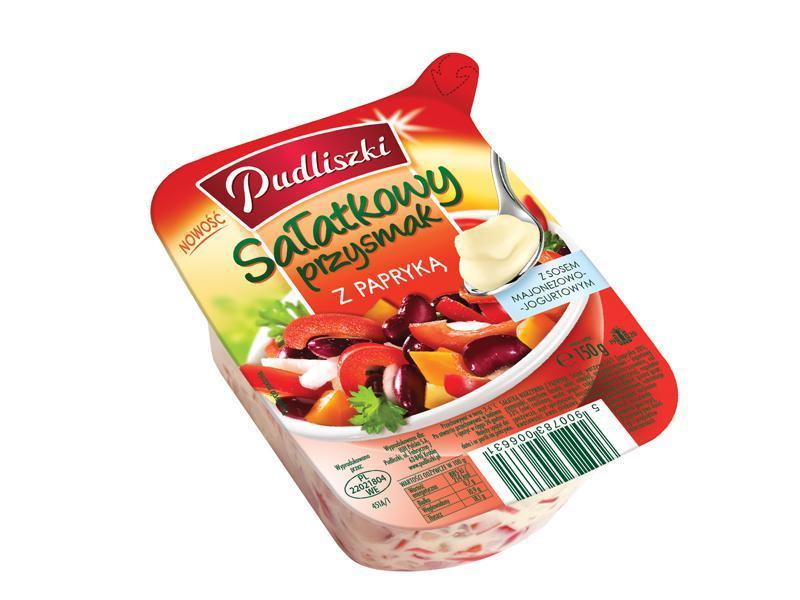 Salatkowy przysmak z papryka 150g.jpg
