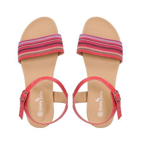 Sandały CCC 2015 - 20 modeli