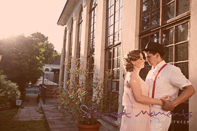 ślub, sesja przedślubna