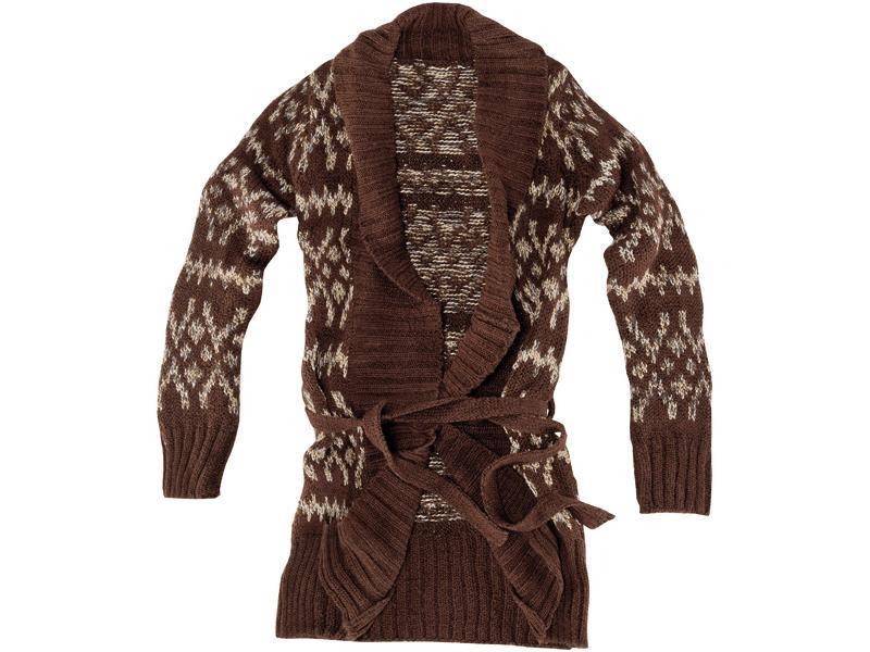 sweter, PULL & BEAR