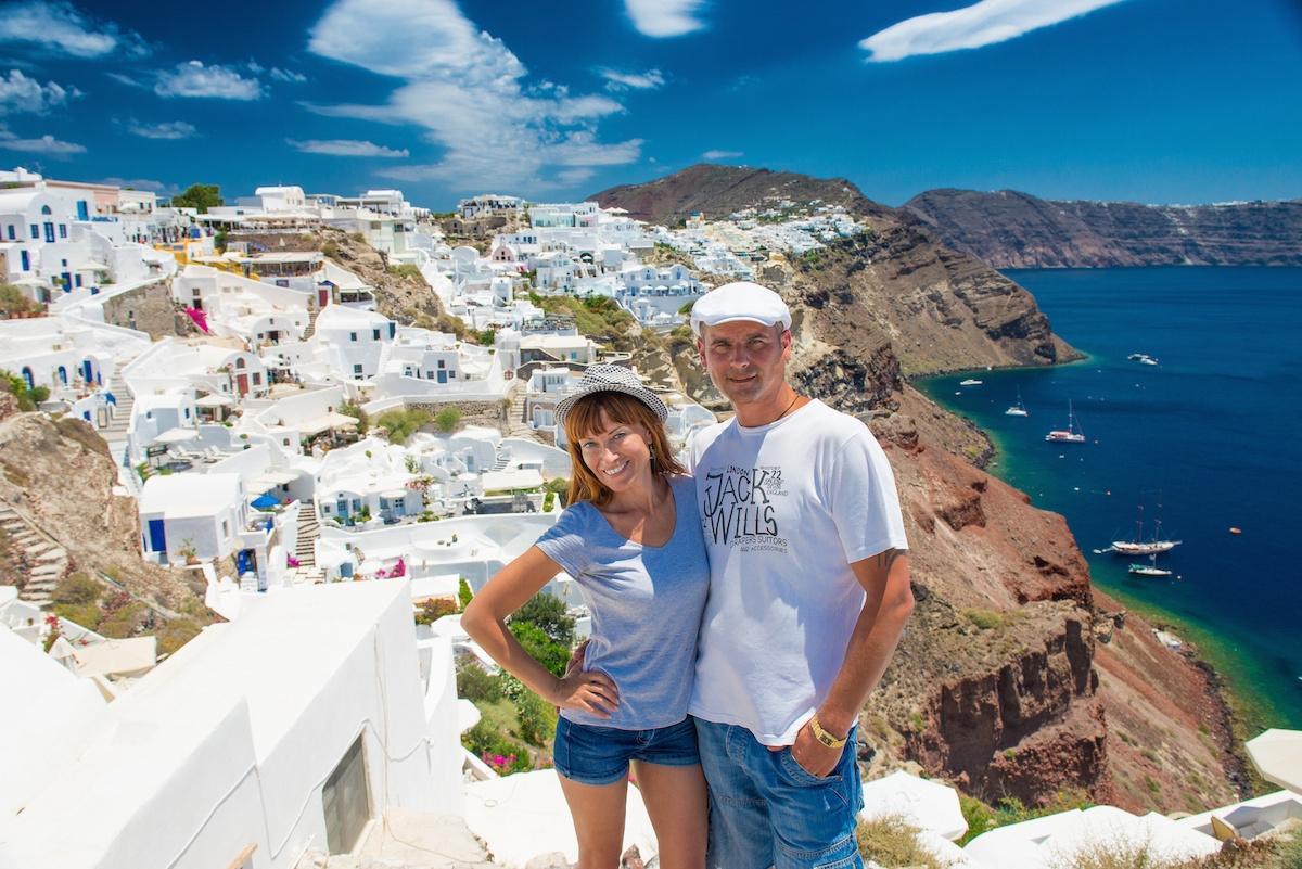Randki online w Atenach w Grecji